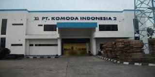 http://www.jobsinfo.web.id/2016/09/lowongan-kerja-pt-komoda-indonesia.html