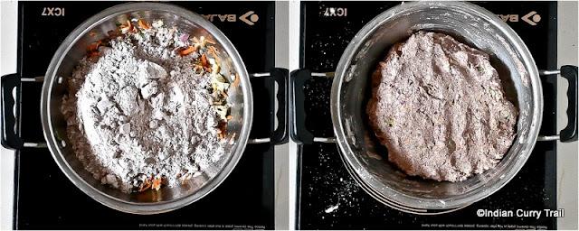 How-to-make-Ragi-Vegetable-Adai-3