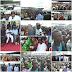 Governor Oluwarotimi Odunayo Akeredolu's Defence statement on Ekiti shooting.