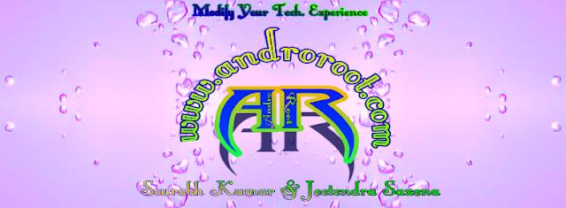 Andro Root ,androroot,AndroRoot, Andro Root.com,www.androroot.com,about androroot,SK Yuvraj ,Sourabh Kumar