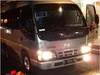 Jadwal Braling Travel Trans Jakarta - Purwokerto PP