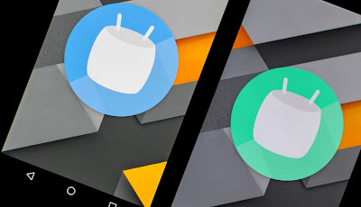 excelentes-ofertas-en-9-smartphones-android