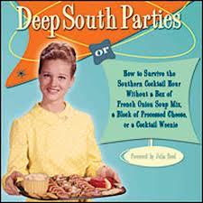 Deep South Parties