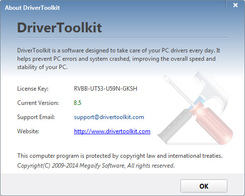 Driver Toolkit v8.5 Full Version Terbaru | Download ...