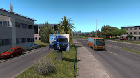 ets 2 real advertisements v1.5 screenshots 8