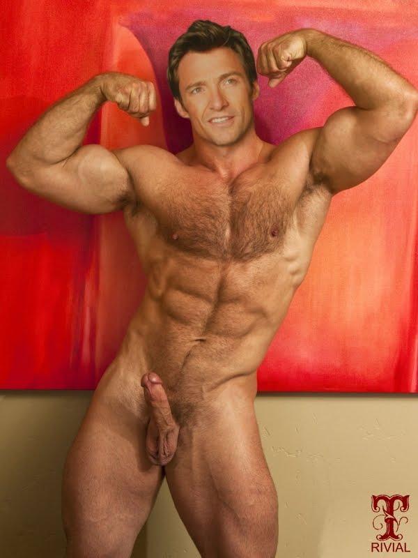 hugh-jackman-porno