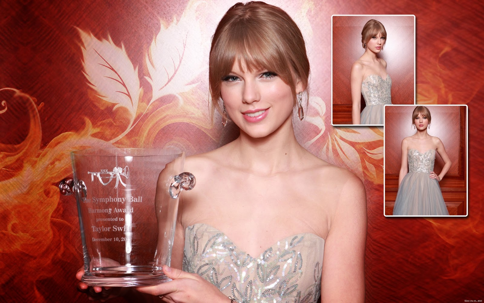 Cute Baby Wallpapers Free Download Desktop Taylor Swift Hd Wallpapers Most Beautiful Places In The