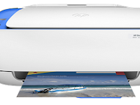 Download HP DeskJet 3632 Drivers for Mac and Windows