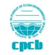 CPCB Recruitment 2019, Associates