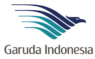 Kumpulan Logo Perusahaan dan Lembaga Format CorelDraw CDR