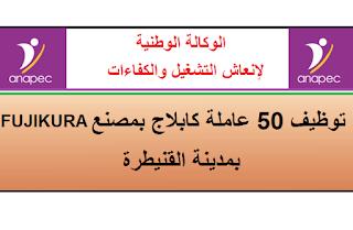 alwadifa-cablage-maroc-anapec-emploi-public-concours