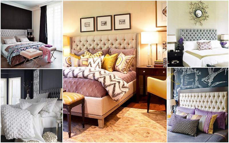 fashionbisque gem tliche polster kissen landschaft. Black Bedroom Furniture Sets. Home Design Ideas