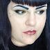Γυναίκα σταμάτησε να ξυρίζει το πρόσωπό της μετά από 10 χρόνια επειδή ερωτεύθηκε - ΕΙΚΟΝΕΣ