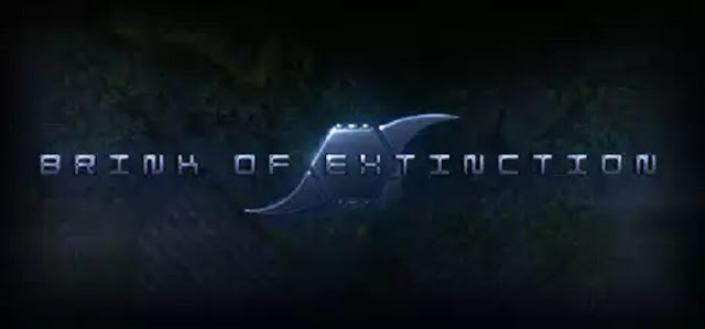 Free Download Brink of Extinction PC Game