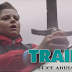 O menino que queria ser Rei | Primeiro Trailer