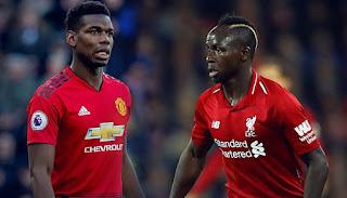 Legenda Liverpool Menilai Gaya Permainan MU Akan Jadi Bumerang