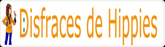 https://www.veofertas.online/p/disfraces.html