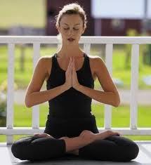yoga mencegah osteoporosis