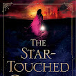 Book Review: The Star-Touched Queen by Roshani Chokshi