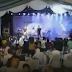 عشرات القتلى ومئات الجرحى إثر تسونامي بأندونيسيا.. وفيديو لابتلاع حفل موسيقي