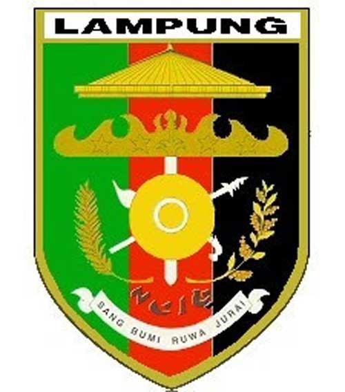 Kota Lampung adalah sebuah provinsi paling selatan di Pulau Sumatra Sejarah Awal Berdiri Kota Lampung