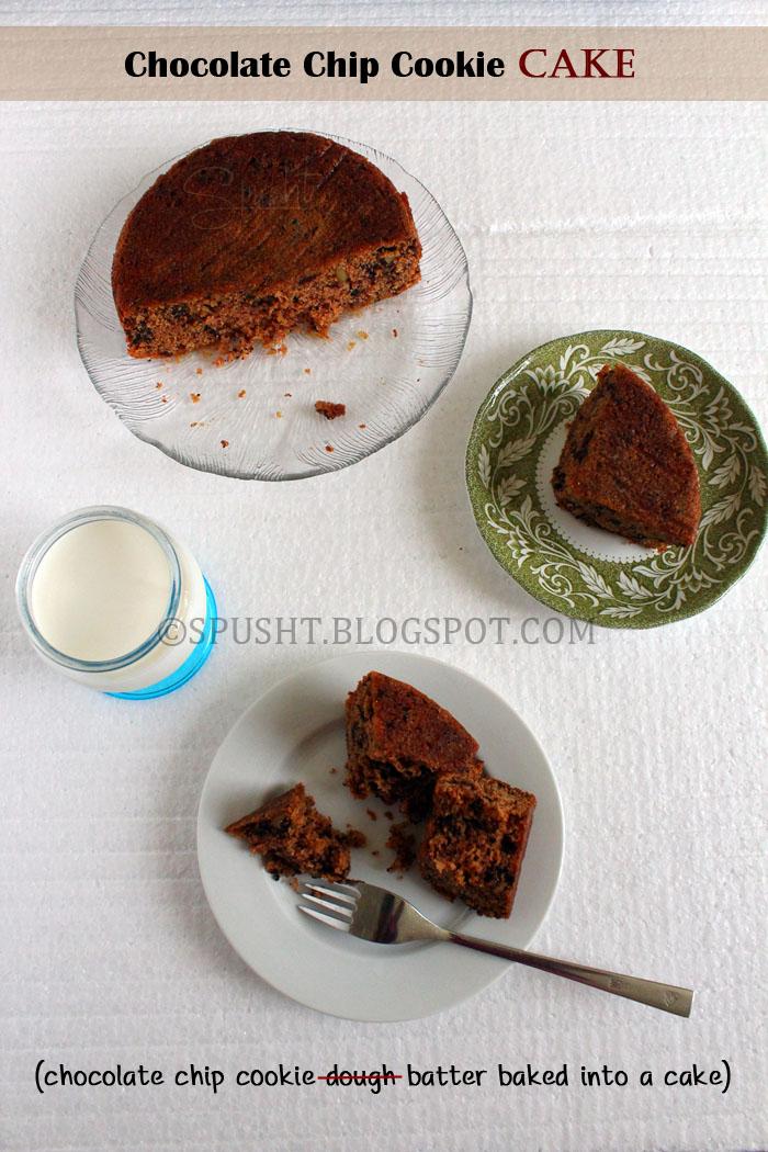 How To Fix A Dry Pound Cake
