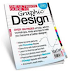36 Graphics & Design Ebooks