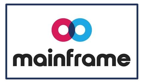 MFT Mainframe coin
