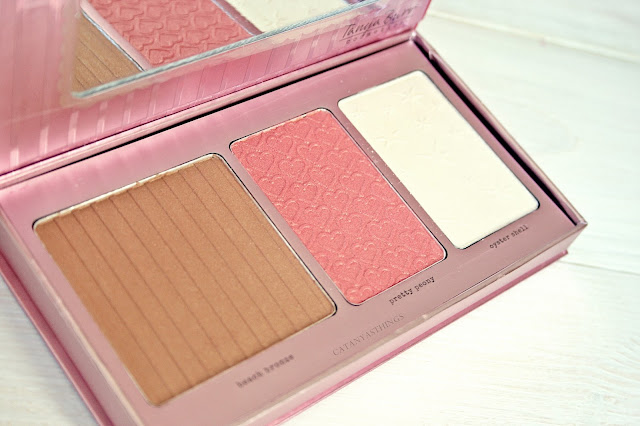 tanya burr cosmetics cheek palette rosy cheeks