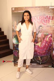 Swara Bhashkar Avinash Das Sandip Kapoor Anaarkali Of Aara  0013.JPG