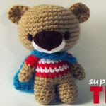 http://translate.googleusercontent.com/translate_c?depth=2&hl=es&prev=search&rurl=translate.google.com&sl=ru&u=http://amigurumi-dominoda.blogspot.com.es/2016/03/supermishka.html&usg=ALkJrhiDBlo_AxveHUzQaW11Uq_ybaSPkQ