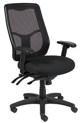 Eurotech Apollo Chair