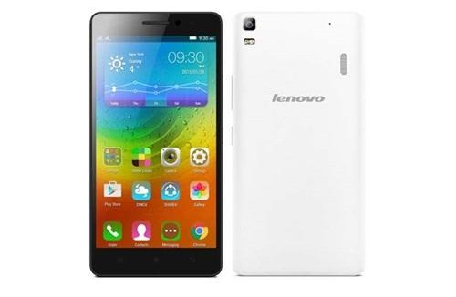 Lenovo merupakan salah satu pabrikan asal China yang sudah tidak diragukan lagi akan spes Baca! Ini Dia 5 HP Lenovo Dengan Kapasitas Baterai 4000mAh Terbaru