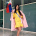 Miss Philippines Kylie Verzosa Crowned Miss International 2016