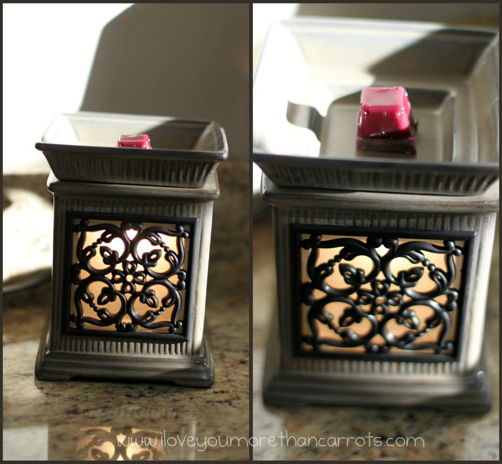 I Love You More Than Carrots 50 Scentsy Gift Certificate Giveaway And Jane Warmer Review