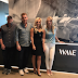 WME, Suretone Sign Rising Star Jillian Cardarelli