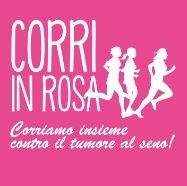 corri-in-rosa