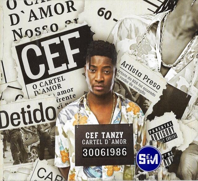2019 St Dj Songs Dowode 4 33 Mb: Não Sei Porque (Zouk) [Download] Download Mp3