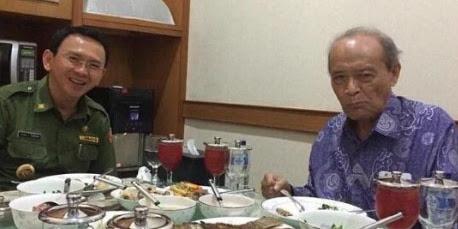Di Depan Uskup se-Asia, Kata Syafii Ma'arif Arabisme faktor suburnya intoleransi, radikalisme di Indonesia