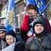 """Українці заплатили 1,2 мільярда за """"тих хлопців"""" і Порошенка. Чому це так?"""
