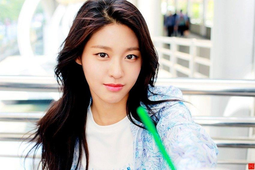 Arrested After Sending Sexual Message to Seolhyun, This Man Evidently Have a Mental Disorder