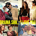 Sinopsis Drama Shhh... I Love You Slot Akasia TV3