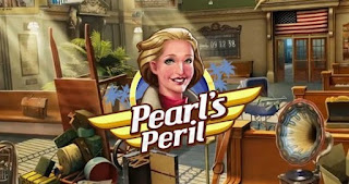 Trainer Pearl's Peril Hack v4.3 Instant Hint Cooldown and No Wrong Click Penalty