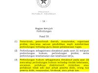 pasal hukum intimidasi oleh Pengacara Balikpapan Samarinda hp/wa tsel 0812345 3855