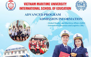 Beasiswa S1 Luar Negeri di Vietnam Maritime University