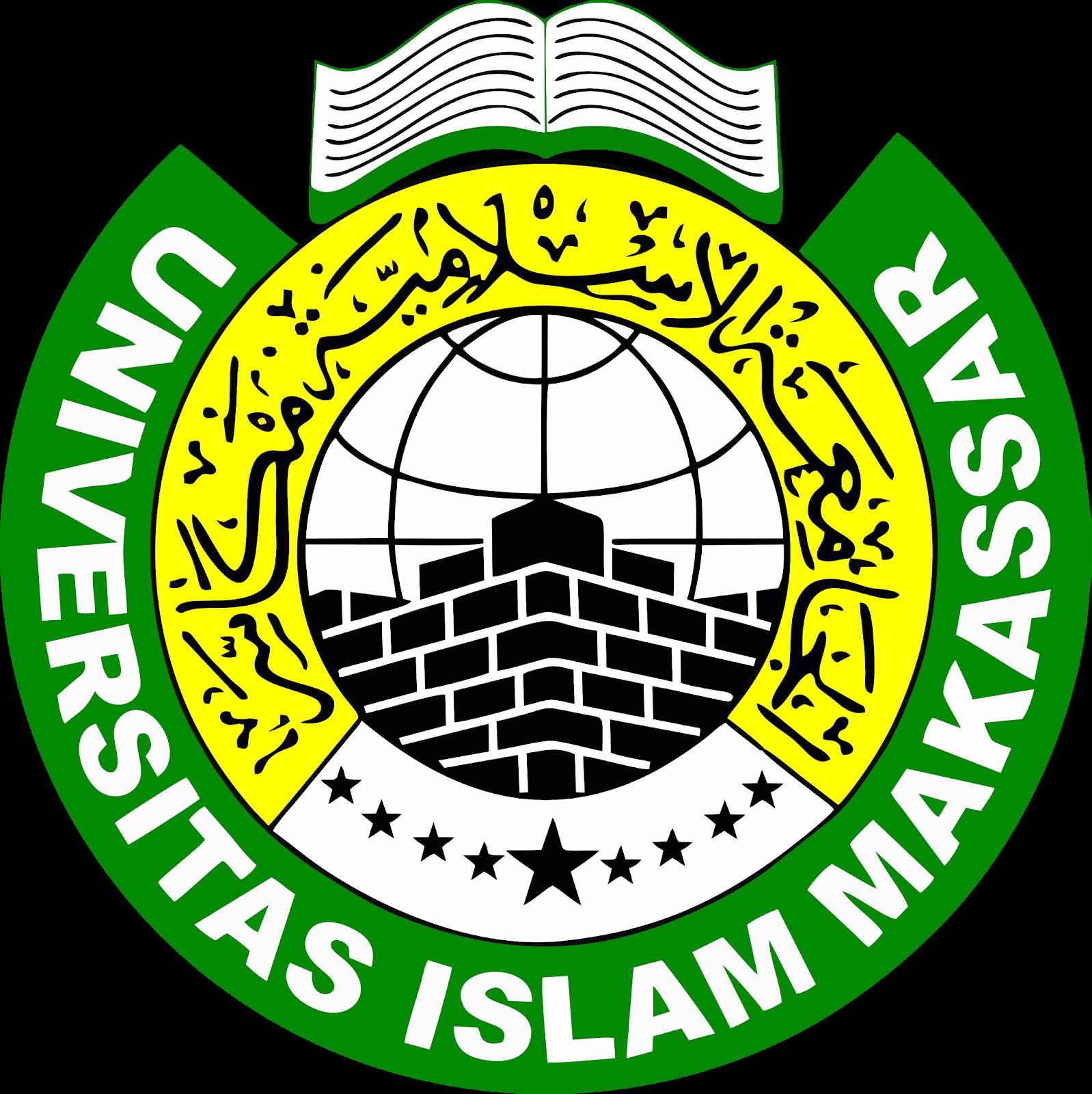 Logo Universitas Brawijaya Png