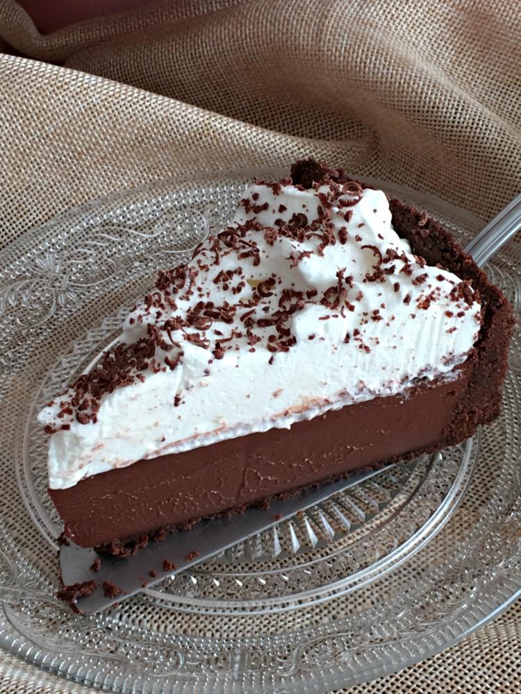 receta-tarta-con-flan-de-sobre