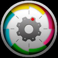 InstaPro-Latest-version-APK