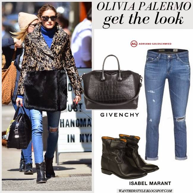 b1553f4f435f April 2015 ~ I want her style - What celebrities wore and where to ...