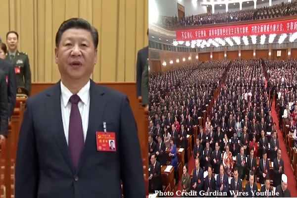 xi-jinping-3-hour-23-minute-speech-in-communist-party-congress